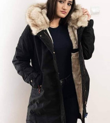 topla jakna do 3xl