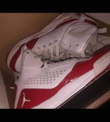 Air Jordan patike