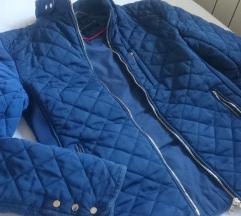Zara stepana jakna