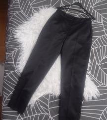 Nove Mona cigaret crne pantalone