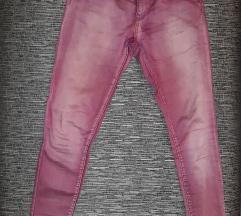Pantalone Amisu, 38 snizene na 500 din