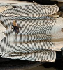 Bluza-košulja