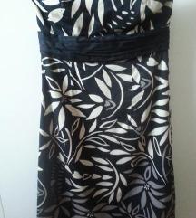 Original Vero Moda haljina