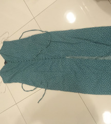 Nova Primark haljina...XL