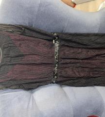 Guess haljina,KAO NOVA