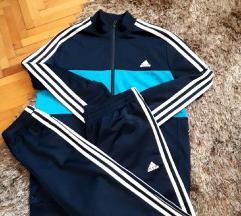 Adidas komplet trenerka original