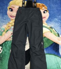 CMP ski pantalone,vel.164