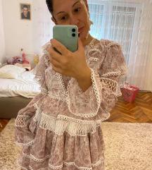 Ptotpuno nova haljina