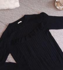 GU Japan moderan džemper karneri