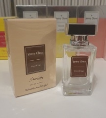 Jenny Glow - Wood & Sage [EDP, 30ML]