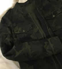Only jaknica vel. S