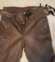 NOVE ženske pantalone