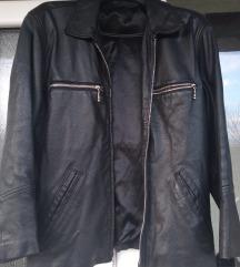 ***Kozna jakna***M