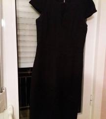 Snizeno 400Alegra haljina 40