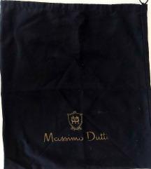 Massimo Dutti nov dust bag 33x36