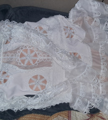 Zimmerman haljina