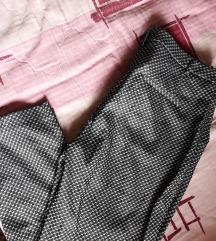 Pantalone 7-8 (Esprit)