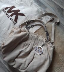 MICHAEL KORS velika Original torba