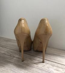 Jommy Choo original cipele