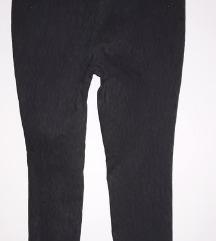Pantalone MS 48
