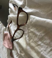 ZARA naočare