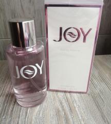 Joy zenski parfem