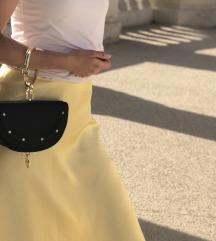 Chloe torbica kopija