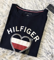 Tommy Hilfiger majica, novo, original