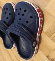 Crocs  papuče C6