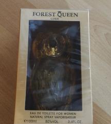 Parfem Forest Queen