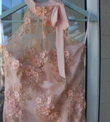 nina lola haljina