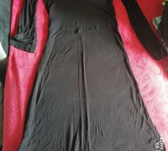SISI haljina za trudnice