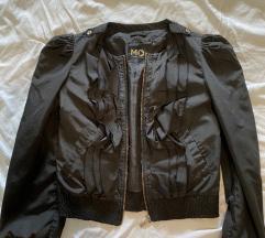 Morgan jakna novo