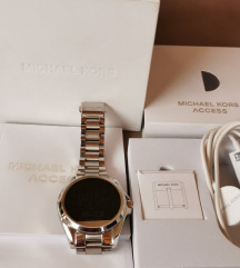 Sat Michael Kors smart vikend akcija