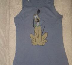 Disney majica