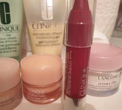 Clinique chubby stick intense lip color balm