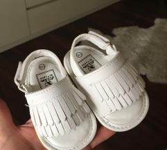 Nove sandalice za devojcice