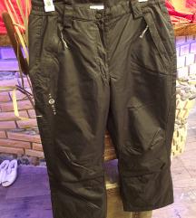 Zensk ski pantalone PREMIUM LINE