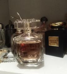 Elie Saab Le Parfume 90ml