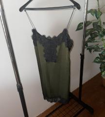 Stradivarius haljina u neglize fazonu