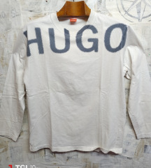 Hugo boss orange dugih rukava original
