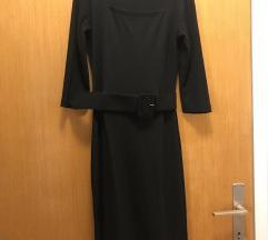 Reserved haljina- NOVA
