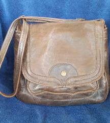 braon torba kozna