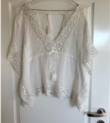 Zara majca
