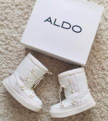 Aldo boots br 39