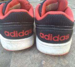 Adidas patike za decaka
