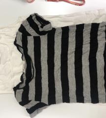 Majica i potkušulja