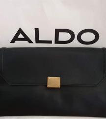 Aldo torba