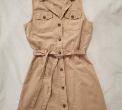 H&m haljina AKCIJA - 20%