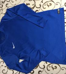 Nike majica dugih rukava,NOVA za muskarce